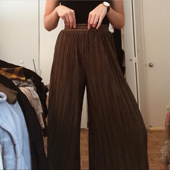 Princess Polly Comfy Pants